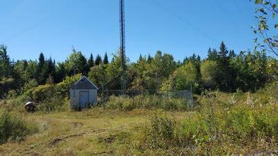 communication towers summit geoengineering services