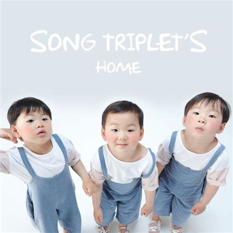 if the superman returns song triplets signed with sm yg song triplets home on twitter quot cap 150906 the return