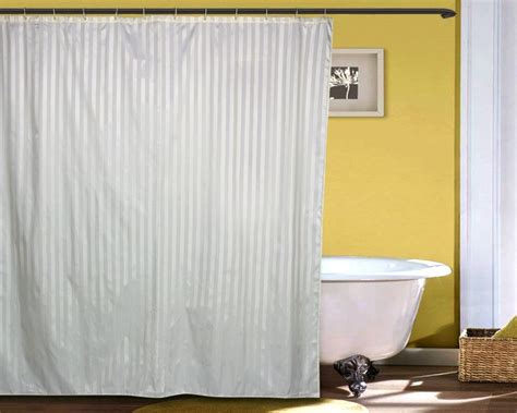 watershed shower curtain watershed shower curtain your bathroom that is stylish
