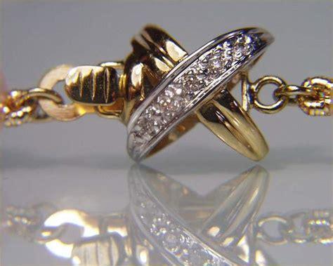 Perlenkette Hochzeit by Hochzeit Geschenk Vom Edelkontor
