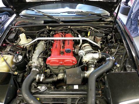1994 mazda miata 5700 miata turbo forum boost cars acquire cats