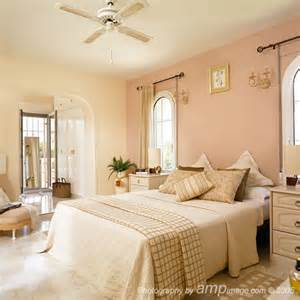 design home interior spanish bedroom design 17 best ideas about spanish bedroom on pinterest spanish