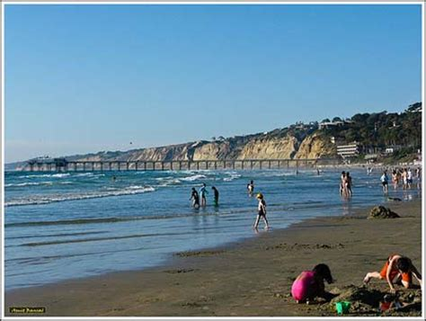 friendly san diego san diego family activities family vacation experts best kid friendly travel