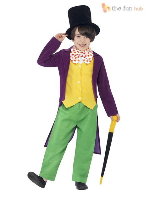 Iattire Dress Up Your Ipod roald dahl fancy dress up costume world book day week