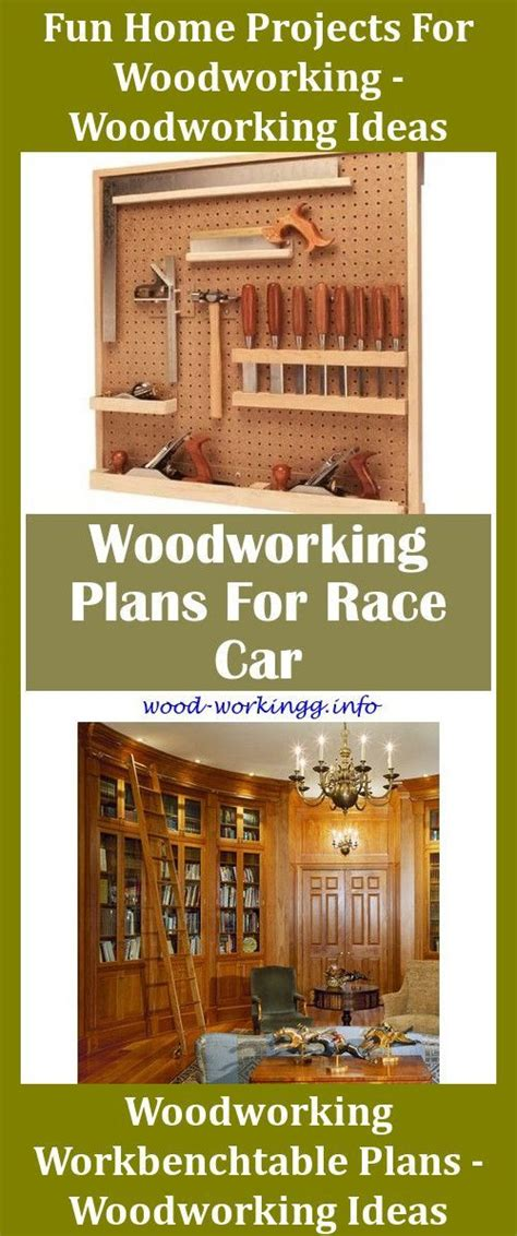 intro woodworker  plane  buywoodworking ideaslee