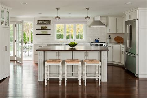 beach house kitchen ideas kitchen design ideas cape cod beach house