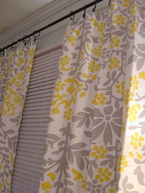 vintage tablecloth curtains 25 best ideas about tablecloth curtains on pinterest