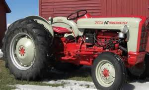 tim s tractors