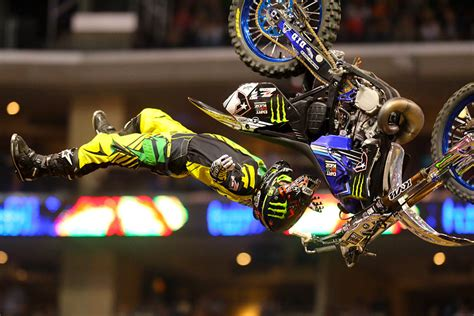 x freestyle motocross x freestyle motocross free programs utilities and