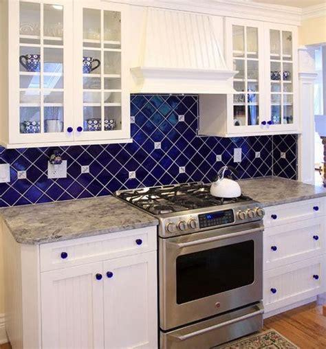 blue kitchen decor 31 best the new echo estates images on pinterest home