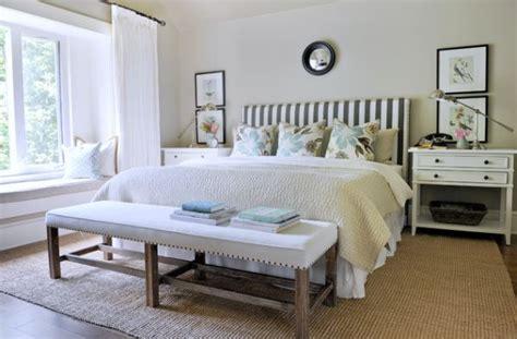 moderne schlafzimmer bank 35 sch 246 ne schlafzimmer bank designs um ihr schlafzimmer