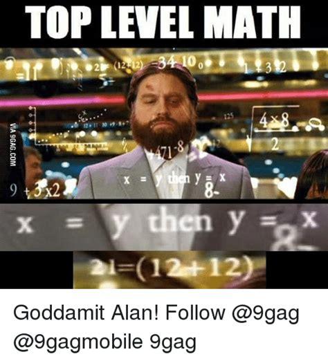 Best 9gag Memes - 25 best memes about 9gag 9gag memes