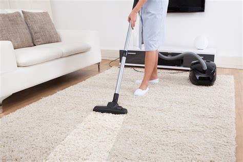 carpet and sofa cleaning sofa carpet cleaning cleaning company dubai
