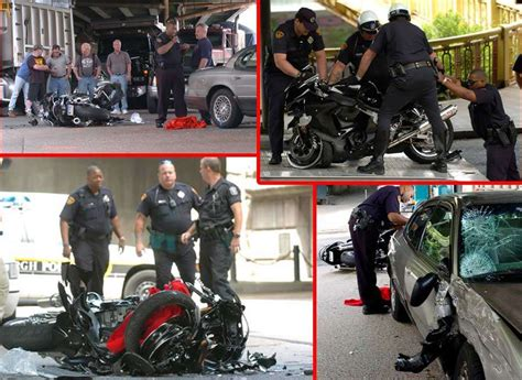 billy idol motorcycle accident ben roethlisberger motorcycle accident page 7