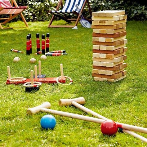 home design games agame summer home design games castle best 25 garden party games ideas on pinterest backyard