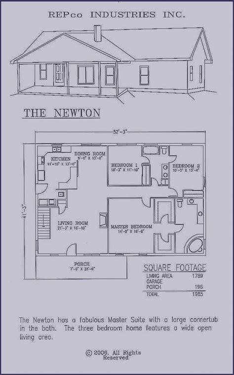 residential metal building floor plans best 25 residential steel homes ideas on pinterest wood