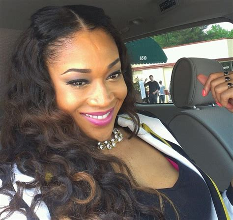 mimi hairstyle com the gallery for gt mimi faust hairstyles