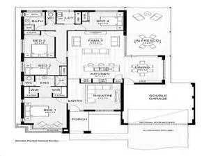Amazing House Plans Amazing Home Floor Plans Friv5games Com