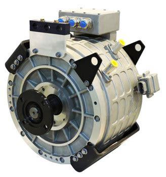 100kw Electric Motor by Best Most Powerful 20kw 50kw 100kw Buy Ev Ac Electric Car