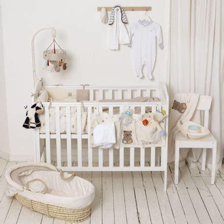 Newborn Wardrobe by Your Baby S Wardrobe The Basics Woolworths Co Za