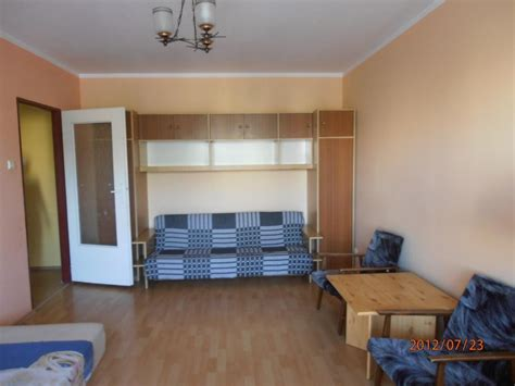 modern flat pleasant modern flat in a new building flat rent lublin