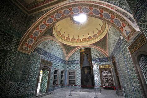 ottoman concubine ottoman concubines the harem fernand piestre cormon arab