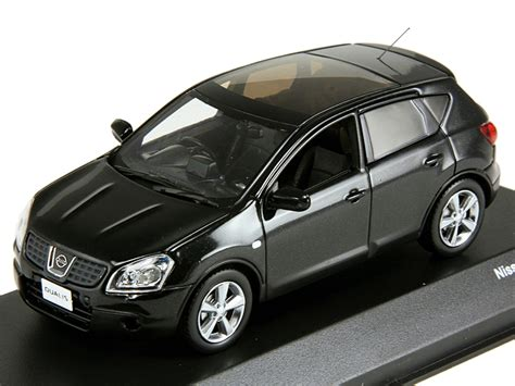 nissan dualis black nissan qashkai dualis black j collection