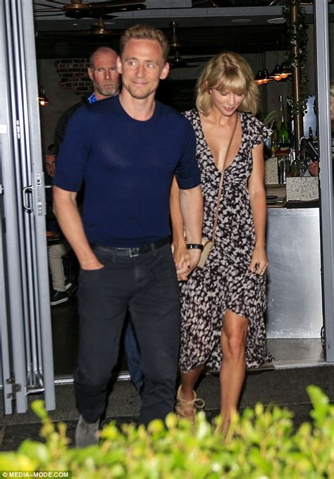taylor swift engaged 2018 taylor swift and tom hiddleston are not engaged or getting