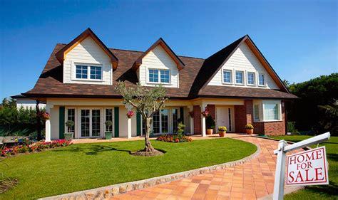 precios casas canexel por qu 233 no publicamos el precio de nuestras casas canexel