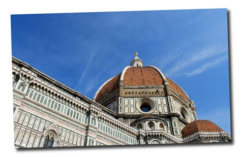 famous italian architects italian famous towns italian medieval old town specail