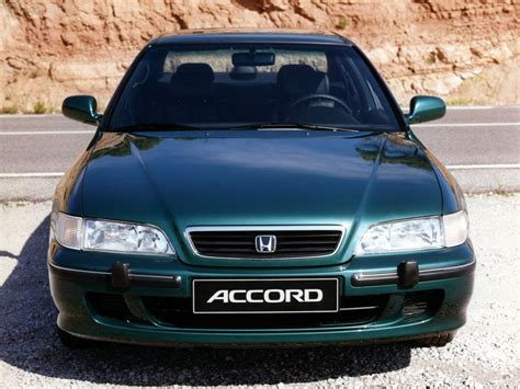 security system 1997 honda accord on board diagnostic system honda accord 4 doors specs 1996 1997 1998 autoevolution