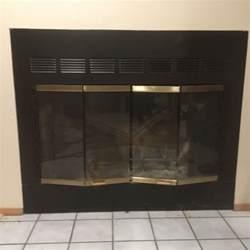 fireplace door handles replacement majestic replacement glass doors replacement fireplace