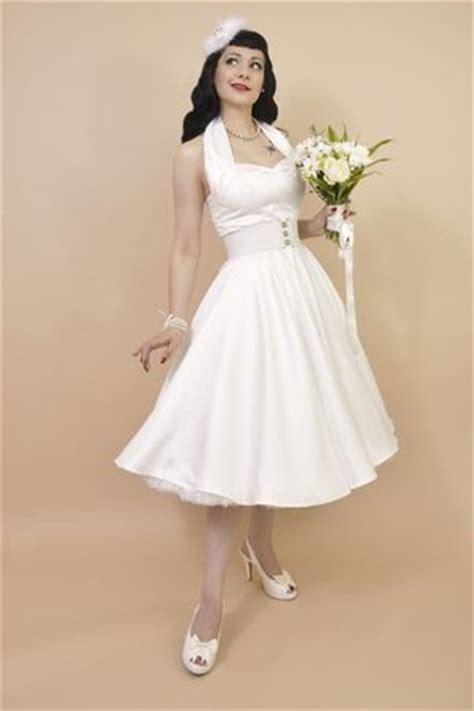 vivien of holloway | love my dress® uk wedding blog