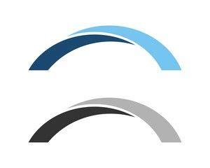 「ロゴ」おしゃれまとめの人気アイデア|pinterest |eriko | pinterest | ロゴ