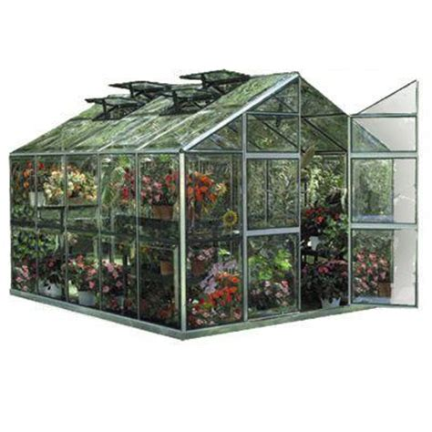 greenhouse home depot image search results