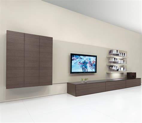 Wall Units Furniture Living Room Decorating A Living Room Cabinet With Many Shelves Apartment Loversiq