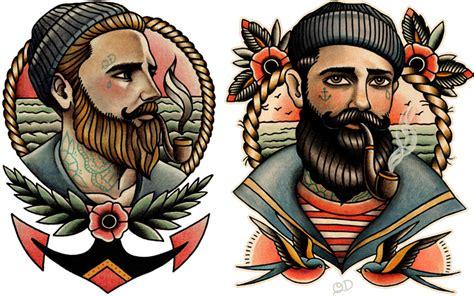 tattoo parlor prints meet parlor tattoo prints quyen dinh threadless blog