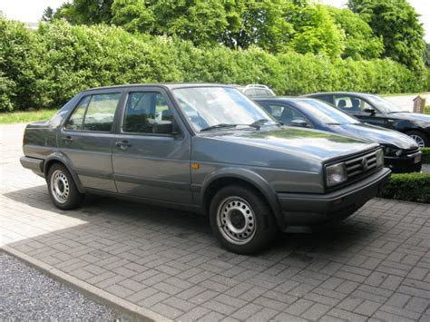 how make cars 1988 volkswagen fox on board diagnostic system 1988 volkswagen jetta information and photos momentcar