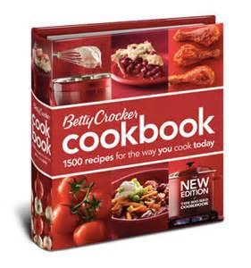 betty crocker cooker cookbook cookbook highlight betty crocker cookbook hates