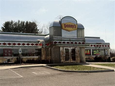 Waffle House Christiansburg Va by Denny S Closed Diners 2675 Roanoke St