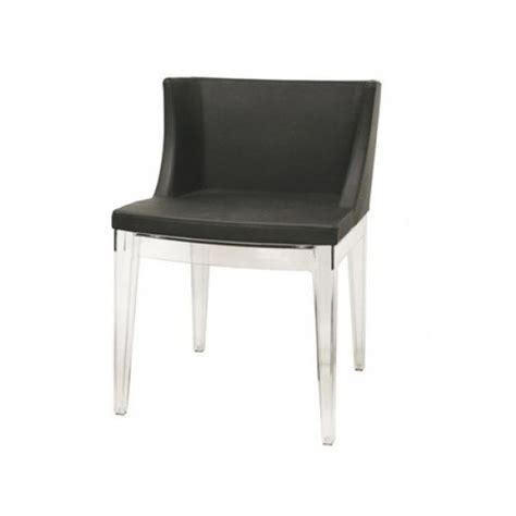Mademoiselle Chair by Replica Mademoiselle Chair Murray