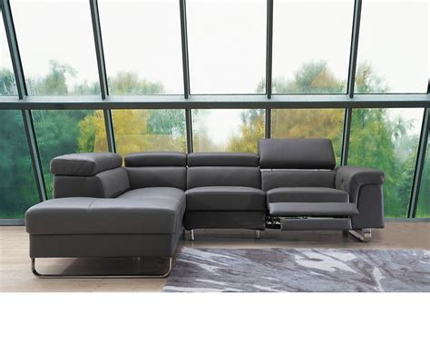 salone recliner corner sofa dual electric recliner sofa
