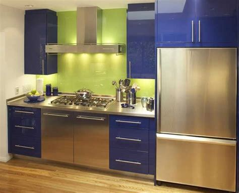 lime green kitchen cabinets best 25 lime green kitchen ideas on pinterest lime