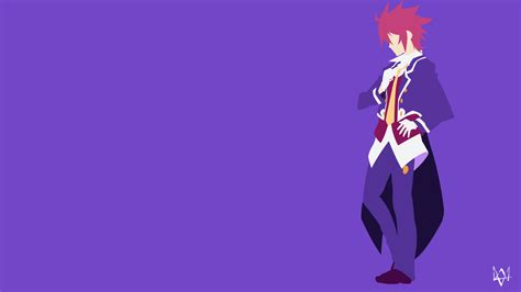 wallpaper anime deviantart sora no game no life minimalist anime wallpaper by