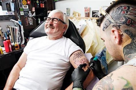 edmonton tattoo shop rates die besten 25 edmonton tattoo shops ideen auf pinterest