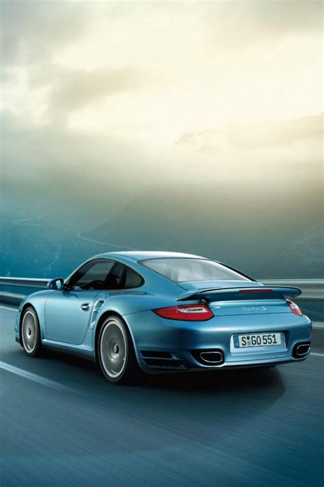 porsche wallpaper iphone porsche 911 turbo iphone wallpaper image 234