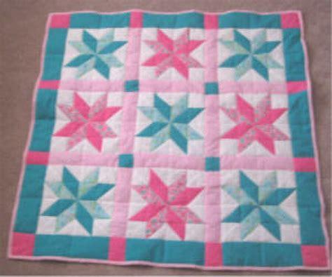 quilt pattern northern star northern star lap quilt