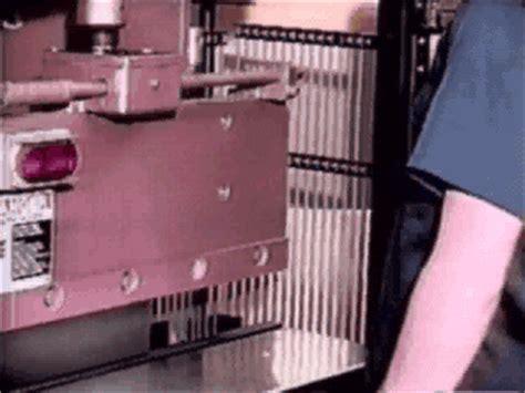 light curtains osha machine guarding etool animation interruption of light