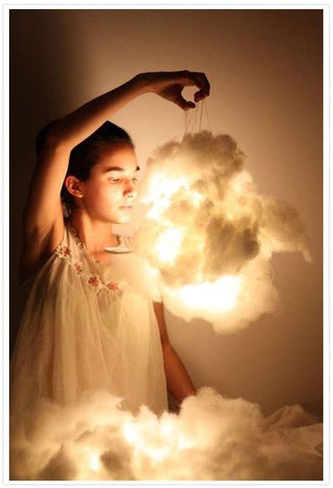Diy Cloud Lights by 187 Diy Cloud Lights For Your Wedding