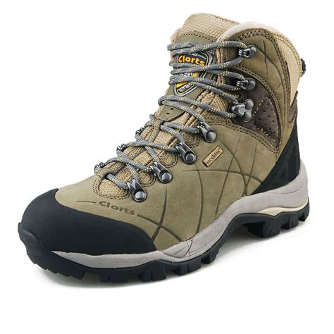 shoes for climbing aliexpress buy 2015 clorts hiking boots
